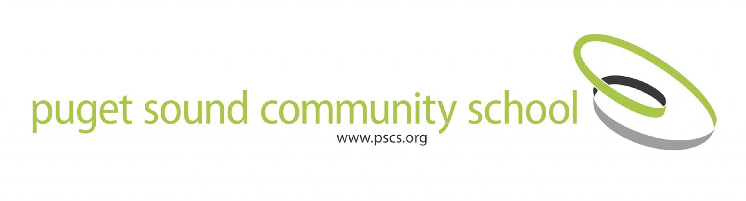 PSCS_logo_1
