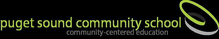 Puget Sound Community School